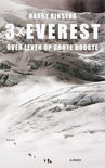 3x Everest (ebook)
