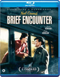 Brief Encounter (Blu-ray)