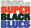 Super Black Blues 2