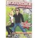 Karaoke - All Time Requests