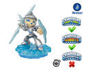 Skylanders Swap Force Chill Wii + PS3 + Xbox360 + 3DS + Wii U + PS4