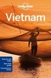 Lonely Planet Vietnam Dr 12
