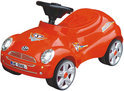Marquant My first Peddle Car Rood