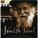 Jewish Soul