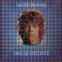 Space Oddity 40Th Anniversary