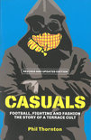 Casuals