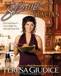 Skinny Italian (ebook)