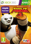 Kung Fu Panda 2 (Xbox Kinect)
