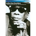 John Lee Hooker - Come See About Me