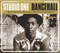Studio One Dancehall -..