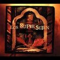 Los Super Seven