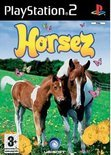 Horsez 2007