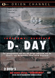 D-Day Codename Overlord (2DVD)