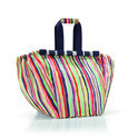 Reisenthel Easyshoppingbag - Stripes