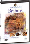 Brahms - Symphony 4