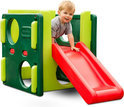 Little Tikes Junior Activity Gym - Activiteitencentrum - Evergreen