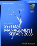 Systems Management Server 2003 Administrator's Companion