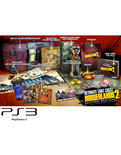 Borderlands 2 - Ultimate Loot Edition