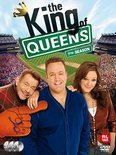 King Of Queens - Seizoen 7