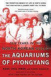 The Aquariums of Pyongyang (ebook)