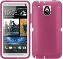 Otterbox Defender Case voor HTC One Mini - Roze