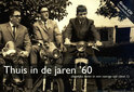 Thuis in de jaren '60 / 1 + CD
