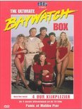 Baywatch - Ultimate Box (3DVD)