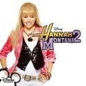 Hannah Montana Original Soundt