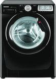 Hoover Wasmachine DYN 8146 PB - Zwart