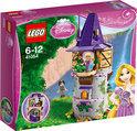 LEGO Disney Princess Rapunzels Toren van Creativiteit - 41054