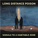 Signal To A.. -Lp+Dvd-