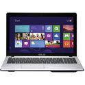 Asus R510CC-XX439H - Laptop