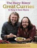 The Hairy Bikers&#39; Great Curries