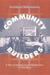 Community Builders (ebook)