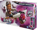 Nerf Rebelle Guardian Crossbow - Kruisboog
