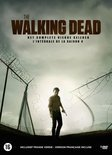 Walking Dead - Seizoen 4