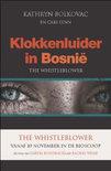 Klokkenluider in Bosnie