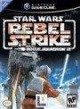 Star Wars: Rogue Squadron Rebel Strike
