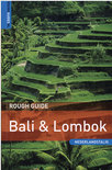 Rough Guide Bali & Lombok