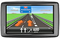 TomTom Start 20 - Auto Navigatie Lentepack - West Europa dekking met Gratis Lifetime Maps