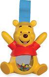 Winnie de Poeh Speelgoed Rammelaar - Winnie de Poeh
