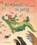 Krokodil Is Jarig