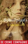 Schuilplaats (ebook)