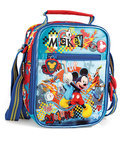 Mickey Mouse lunchtas