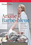 Ariane Et Barbe-Bleue