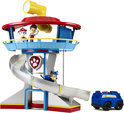 Lookout Paw Patrol HQ playset
