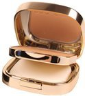 Dolce & Gabbana The Foundation Face Powder - Bronze 144 - Foundation