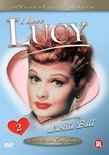 I Love Lucy 2