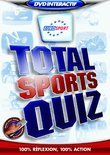 Eurosport Total Sports Quiz (i-DVD)