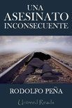 Una Asesinato Inconsecuente (ebook)